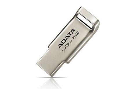 ADATA-UV130-USB-Flash-Drive