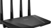 ASUS-RT-AC87-Router