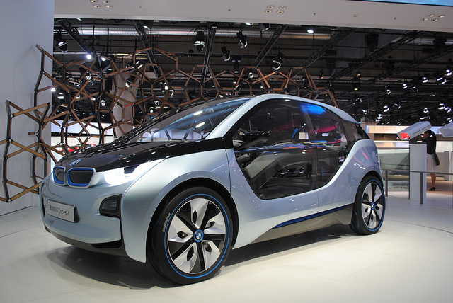should you buy a bmw i3 techwinter technology news reviews. Black Bedroom Furniture Sets. Home Design Ideas