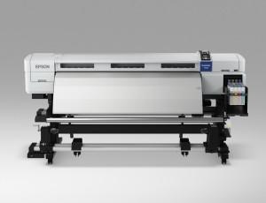 Epson-SureColor-F7170