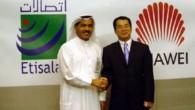 Etisalat-and-Huawei
