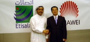 Etisalat-and-Huawei