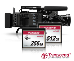 Transcends-CFast-2.0-CFX650