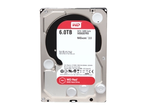 how to check hard drive compatibility