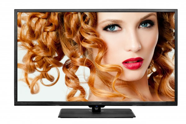 Sceptre LED HDTVs