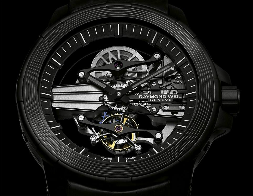 Raymond-Weil-Nabucco-Cello-Tourbillon-Skeleton