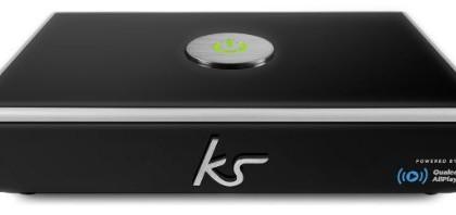KitSound-Link