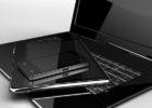 Laptops Smartphones