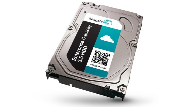Seagate-Enterprise-Drive