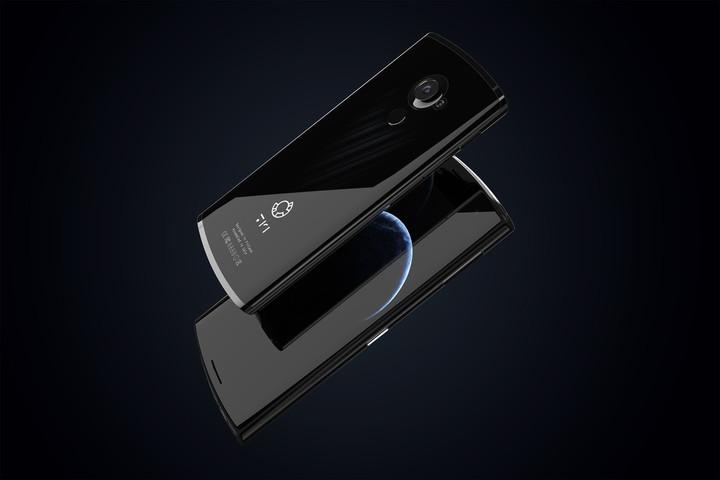 turing_phone_appassionato