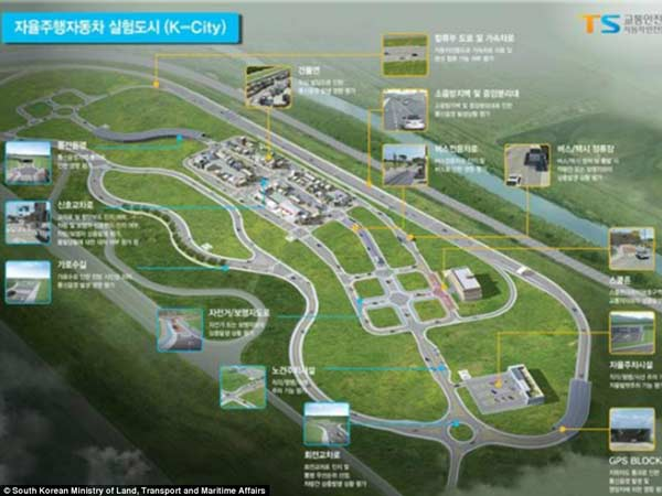 south-korea-building-city-test-self-driving-cars