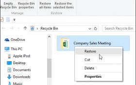4-Restore-PC-recycle-bin
