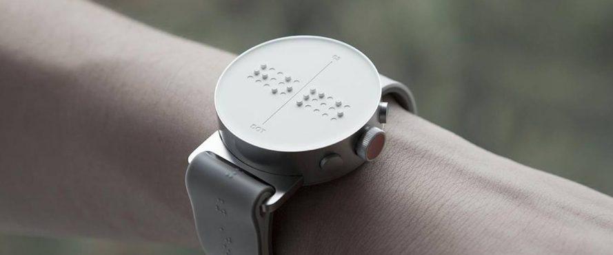Dot-Watch-Braille-Smartwatch-01