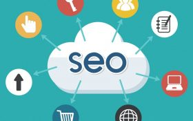 Why You Need to Understand SEO