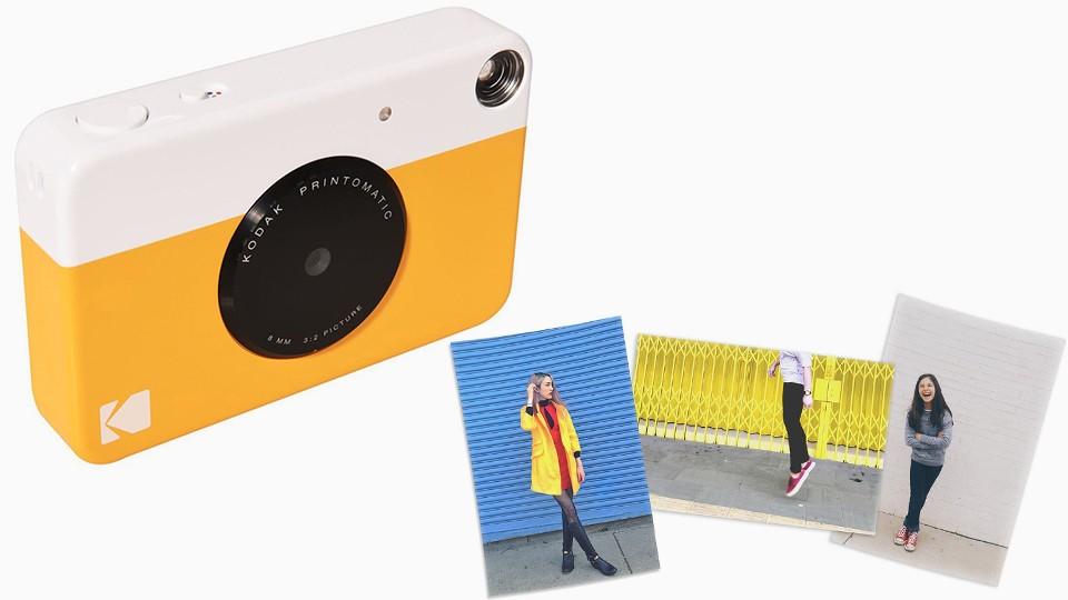 ts-kodak-printomatic-instant-print-camera