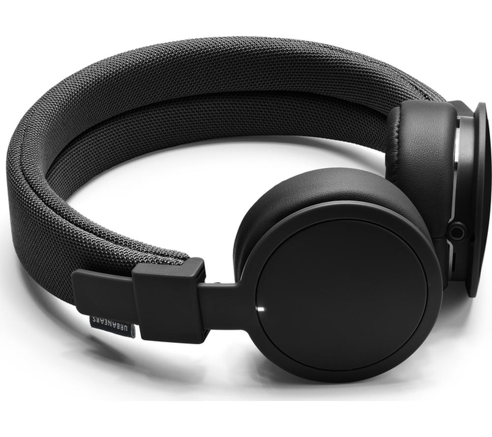 Plattan 2 Bluetooth,