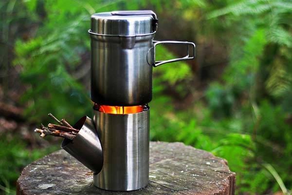 kombuis_compact_outdoor_cooking_set