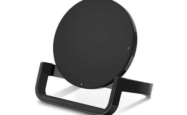 belkin_boost_up_10w_wireless_charging_stand