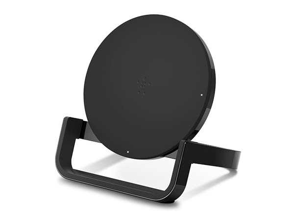 belkin_boost_up_10w_wireless_charging_stand