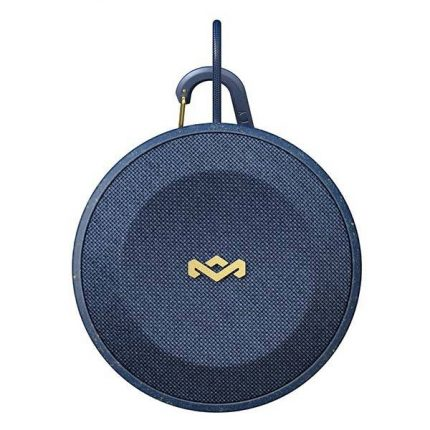 house_of_marley_no_bounds_waterproof_portable_bluetooth_speaker