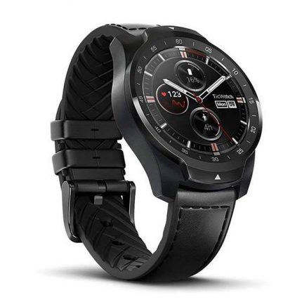 ticwatch_pro_bluetooth_smartwatch