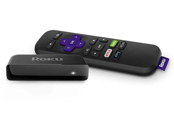 roku_premiere_4k_streaming_player