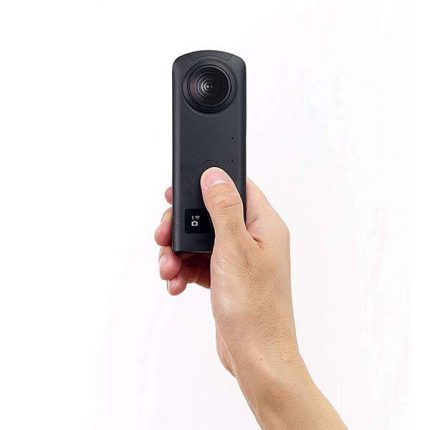 ricoh_theta_z1_360degree_camera