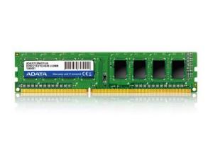 ADATA-Premier-DDR4-2133-U-DIMM-Memory