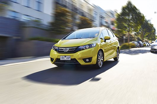 All-New-Honda-Jazz