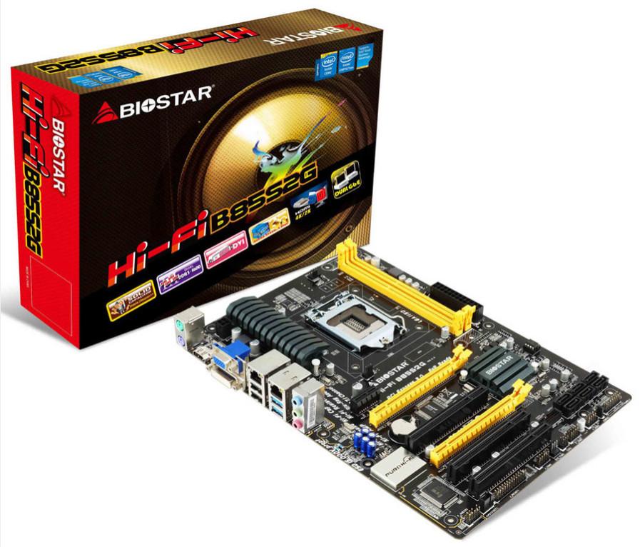 BIOSTARs-Hi-Fi-B85S2G