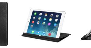 FlipBook for iPad Air