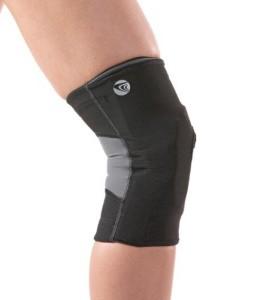 FreeRunner-Knee-Brace