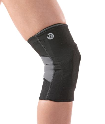 FreeRunner-Knee-Brace