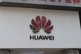 Huawei-FastConnect-Solutions