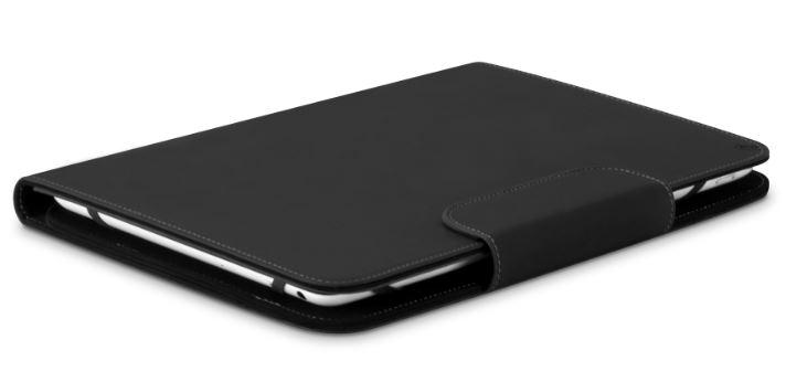 PureGear-Universal-Tablet-Folio