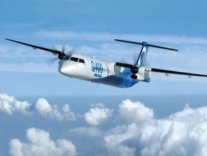 Q400-NextGen-airliner
