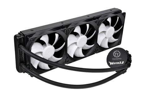 Water-3.0-Ultimate-All-In-One-Liquid-Cooling-System