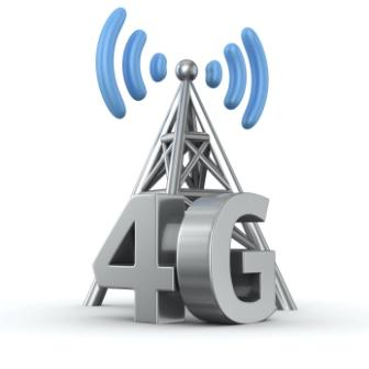 ZTE-Helps-Algeria-Telecom-Enter-4G-Era