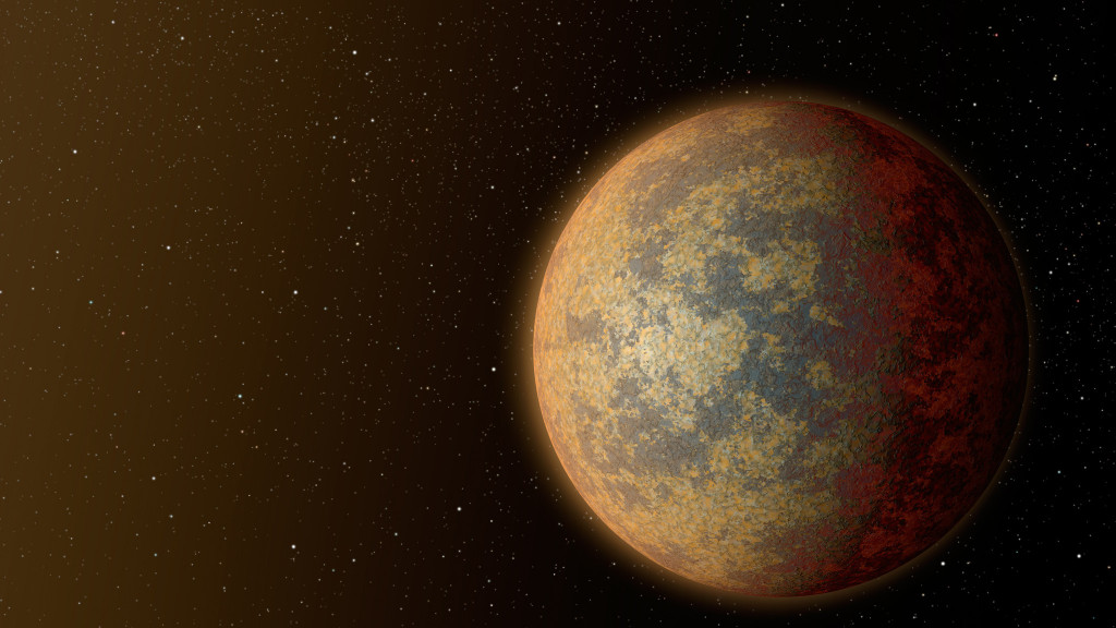 Nasa-Discovers-Exoplanet