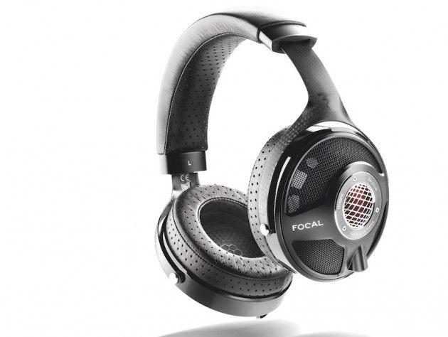 focals-utopia-headphones