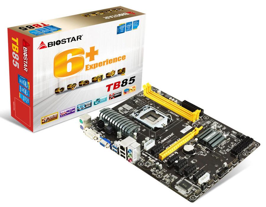 biostar-tb85-motherboard