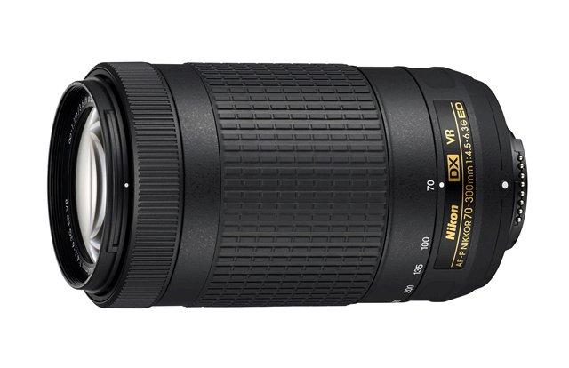 nikon-af-p-dx-nikkor-70-300mm-f4-5-6-3g-ed-vr-lens