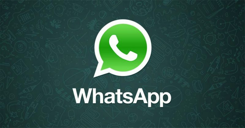 WhatsApp Drawings