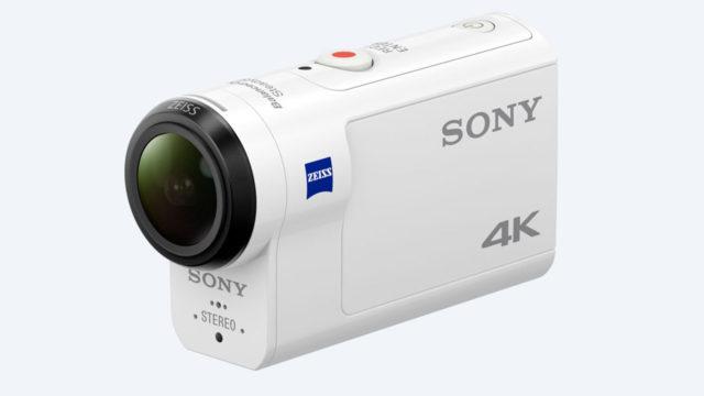 sony-fdr-x3000