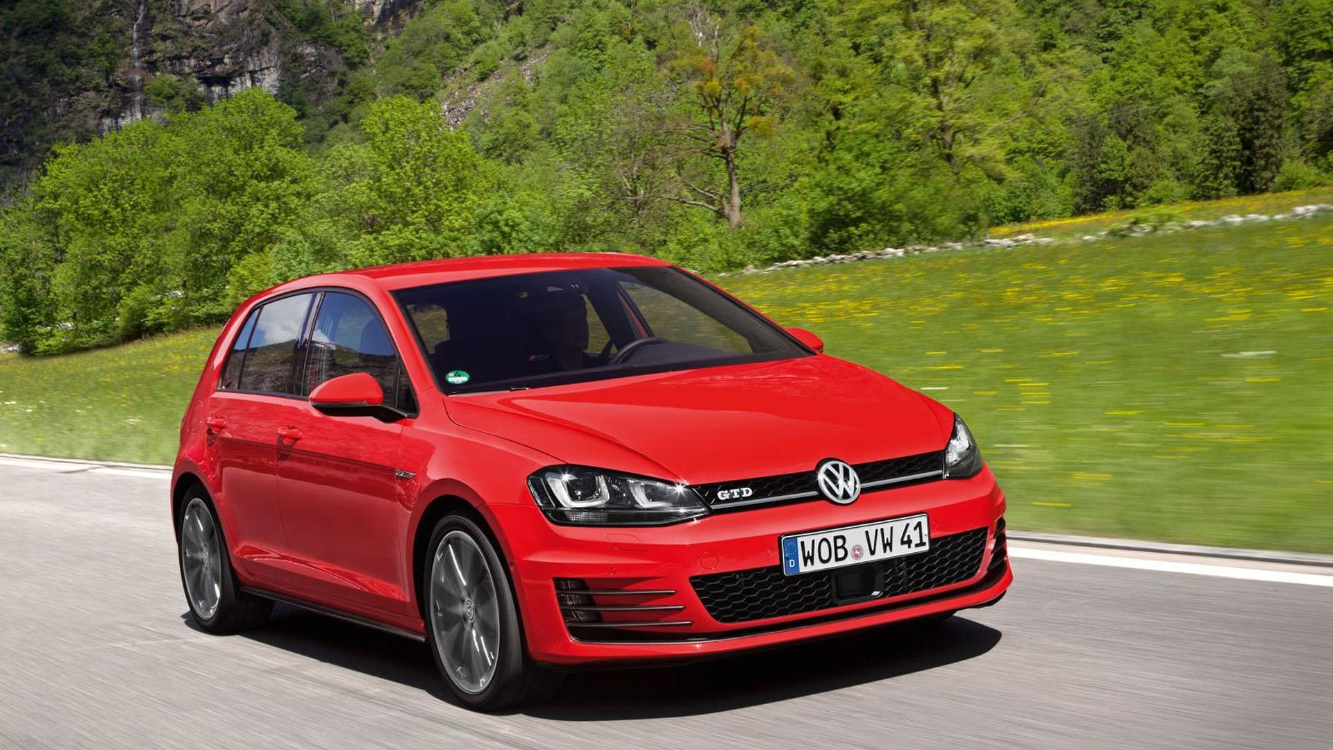 2018-volkswagen-golf
