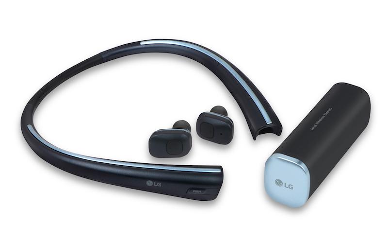 lg_tone_free_earphones
