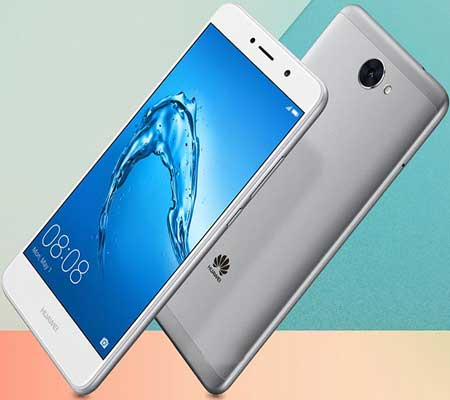 Top 12 Huawei Y6 Android 7 0 - Gorgeous Tiny