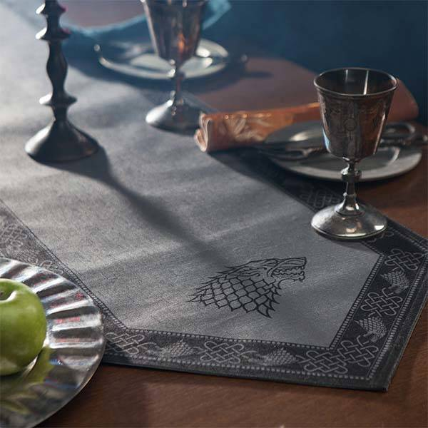 game_of_thrones_table_runners