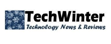 TechWinter – Technology News & Reviews