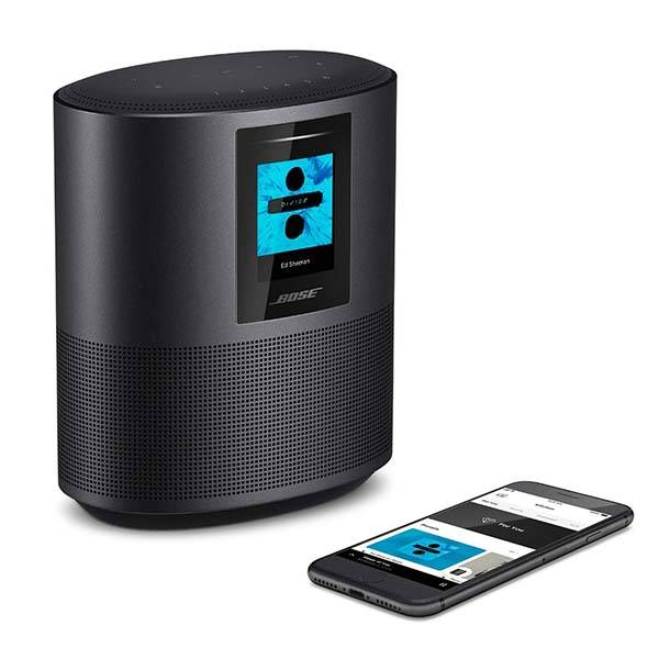 bose_home_500_alexa_smart_speaker